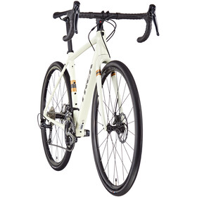 Trek Checkpoint AL 3 Disc era white